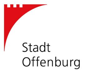 Offenburg lancelot fkk Establishments