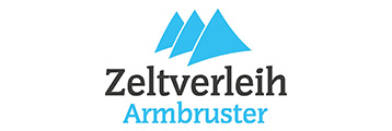 zv-armbruster
