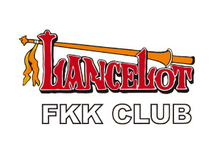 Offenburg fkk club Jobs