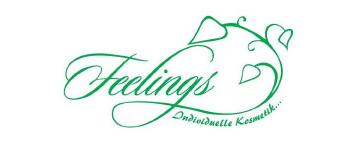 Feelings Kosmetikstudio | Offenburg | Permanent Make Up